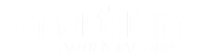 LOGO_SmartTurf_Registered_white-1