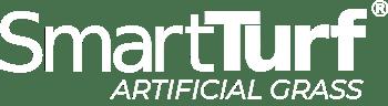 LOGO_SmartTurf_Registered_white-1